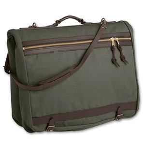 Filson Garment Bag - Otter Green