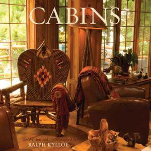 """Cabins"""