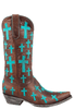 Old Gringo Women's Oh My God II Boots - Side