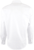 Robert Graham Pyramid White Shirt - Back
