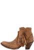 "Old Gringo Women's Adela 8"" Boots - Side 2"