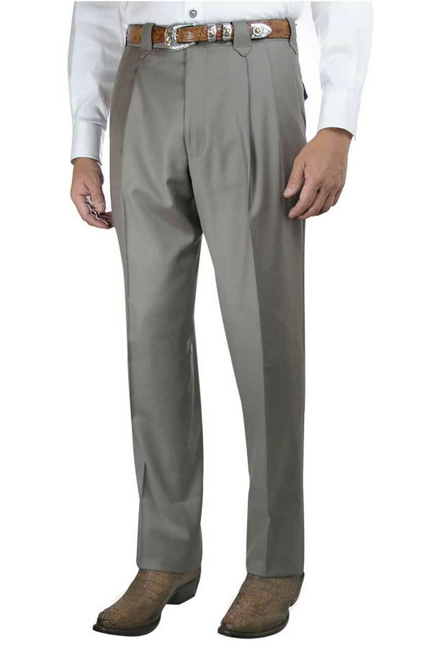 Shop for Men's Clearance Dress Pants & Slacks at wilmergolding6jn1.gq Browse clearance trousers for men from Jos. A Bank. FREE shipping on orders over $