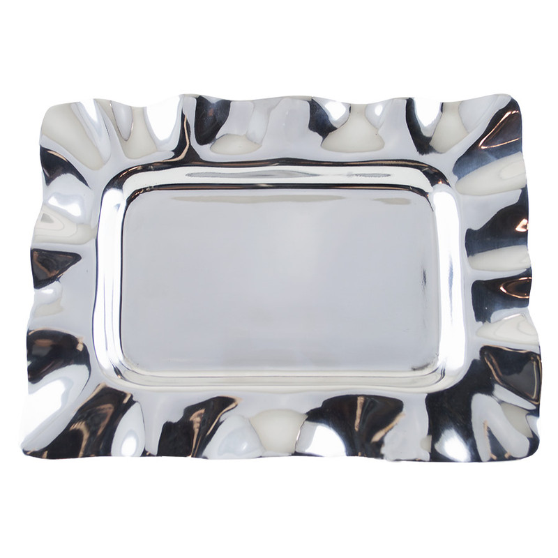 Home - Beatriz Ball Vento Petit Tray - Top
