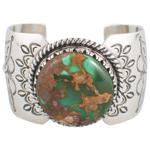 Peyote Bird Royston Large Cuff