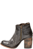 Freebird by Steven Black Brook Boots - Side 2