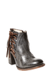 Freebird by Steven Black Brook Boots - Hero