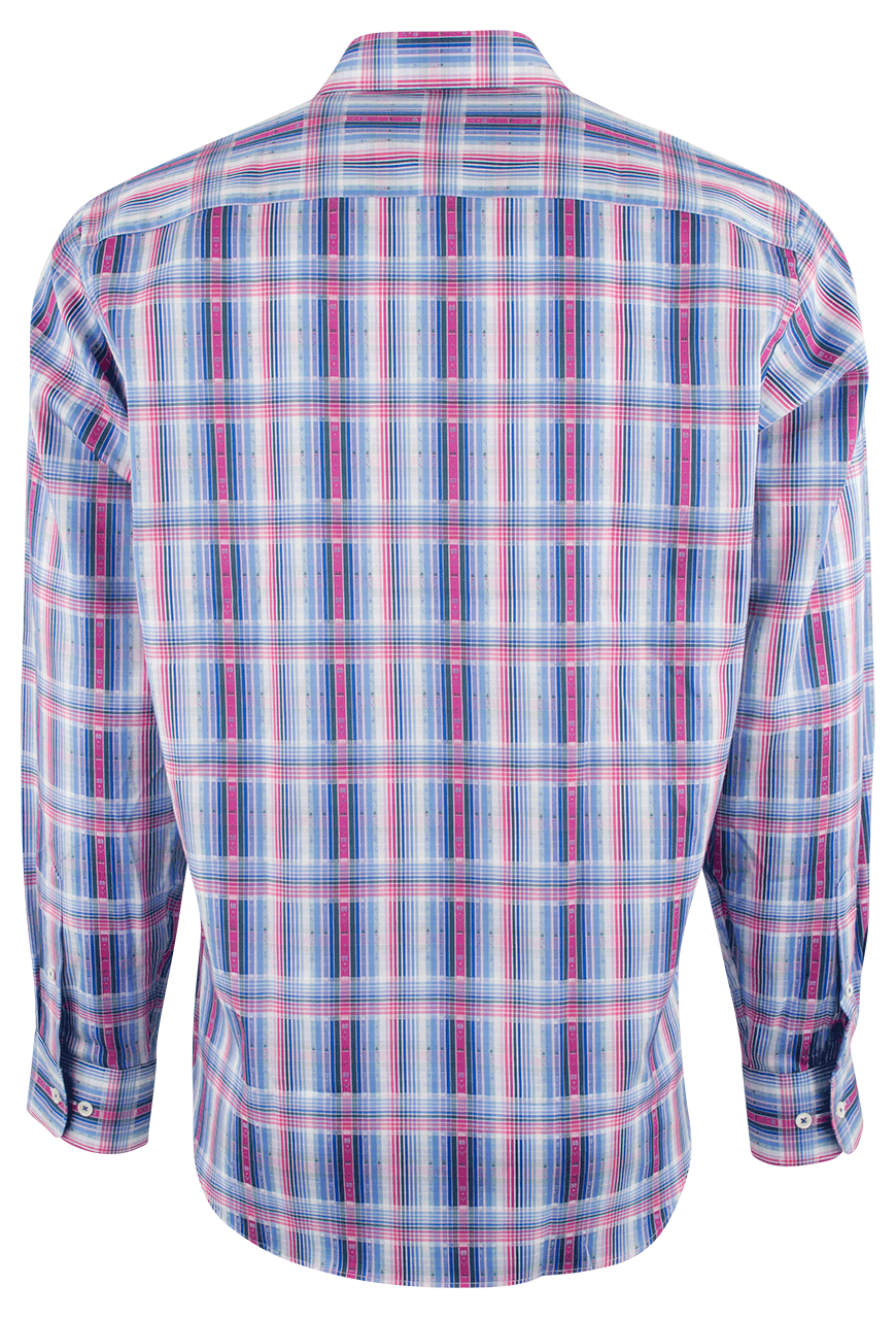 Free shipping and returns on Men's Blue Dress Shirts at northtercessbudh.cf