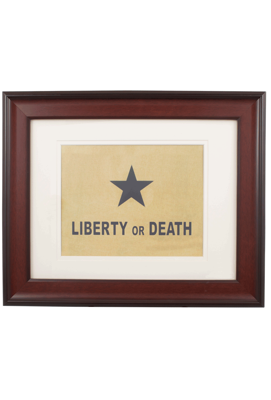 liberty or death 2018-6-12  death notice obituary overview david liberty it is with deep sorrow that we announce the passing of our father, grandfather, son, and brother david liberty on tues.
