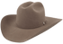 American Hat Co. 200X Felt Hat - Pecan - Hero