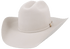 American Hat Co. 1000X Felt Hat - Silver Belly - Hero