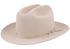 Stetson 6X Open Road Felt Hat - Silver Belly - Hero