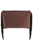 Mary Frances Ponderosa Handbag - Back