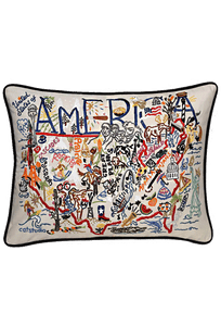 Pillow - CatStudio America Pillow