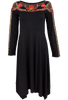 Vintage Collection Bryce Dress - Front