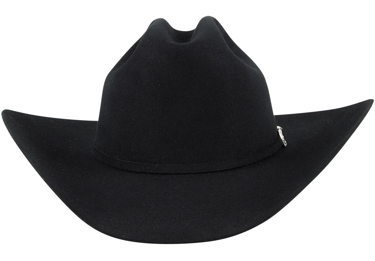 stetson black singles Shop from the world's largest selection and best deals for stetson men's newsboy cap fitted hats stetson black ivy hat suede with a single snap.