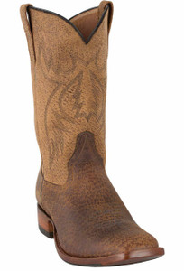 Rios of Mercedes Men's Texas Feral Hog Boots - Hero