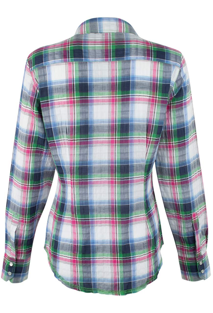 Plaid Dress Shirts for Men at Macy's come in a variety of styles and sizes. Shop top brands for Men's Dress Shirts and find the perfect fit today.