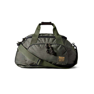 Filson Duffle Pack - Side - Otter Green
