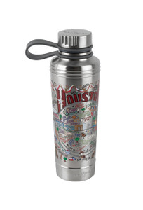 CatStudio Houston Thermal Bottle