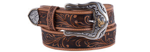 Westerly Ride Belt
