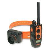 2700 T&B Dogtra Training and Beeper 1 Mile Dog Remote Trainer