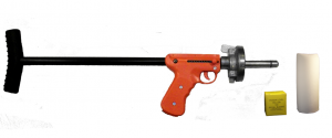 Lucky Launcher Basic Kit (36-010)