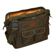 Mud River Dog Handler Bag