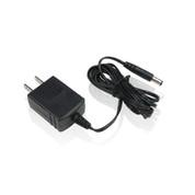 Dogtra 12V 300mA - 110V (5.5mm) Battery Charger Black (BC12V300/5.5SMPS)