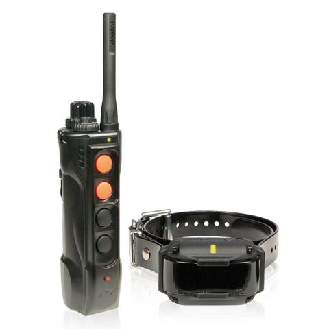 Dogtra Edge RT 1 Mile Expandable Dog Remote Trainer (EDGE-RT)