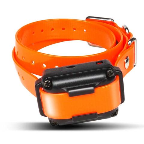 Dogtra iQ Plus Additional Receiver Orange (IQ-PLUS-RX)