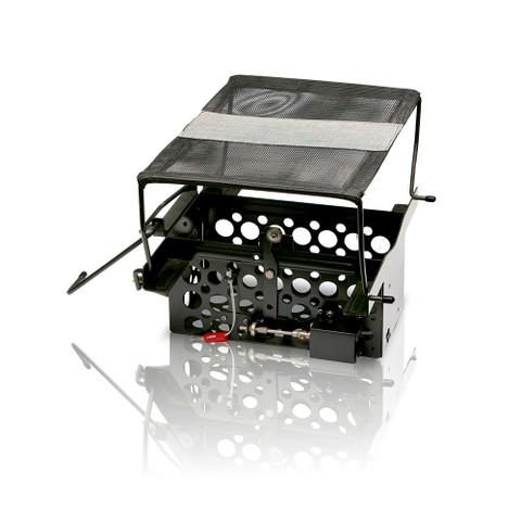 """Dogtra Quail Launcher Black 8.6"""" x 4.5"""" x 4.3"""" (QL)"""