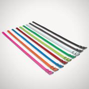 "SportDOG Collar Strap Blue 28"" x 0.75"""