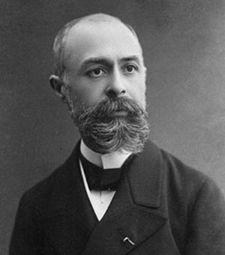 Henri Becquerel discovered the Photovoltaic Effect