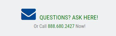 Questions about Solar? Ask here! Or call 888.680.2427