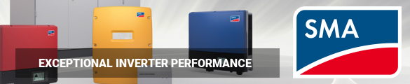 High-quality inverters
