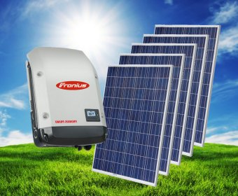 Solar Panels Solar Panels For Sale For Your Home Amp Business