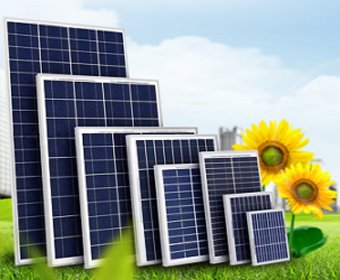 solar panels solar panels for sale for your home business