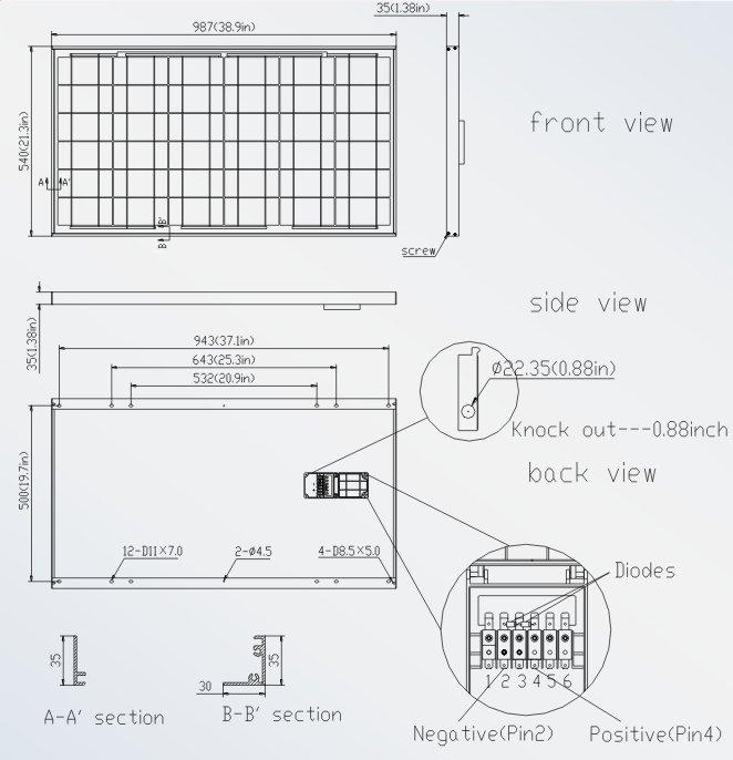 solartech-spm065p-wp-f-dimensions.jpg