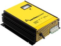 Samlex SEC-2415UL 15A 24V Battery Charger