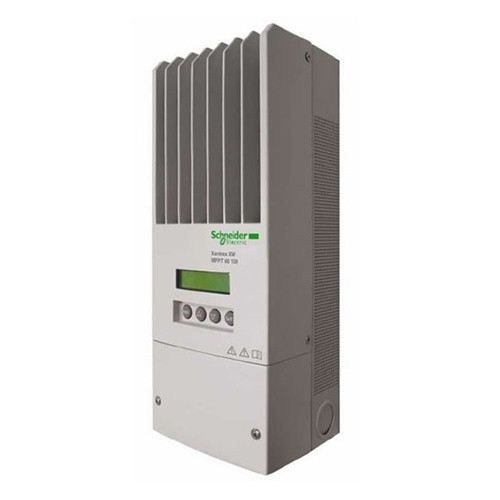 Schneider Electric 60A 150V MPPT Charge Controller