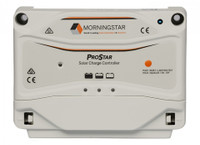 Morningstar ProStar PS-30 Charge Controller