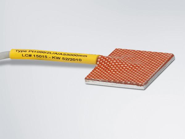 Fronius Module Temperature Sensor, 4300011190