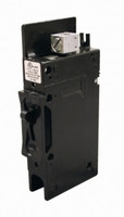 Magnum 100A DC Circuit Breaker, Back Mount