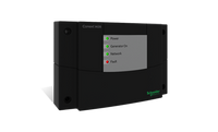 Schneider Electric XW Generator Start Module
