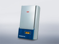 Fronius IG4000 Grid-Tied Inverter