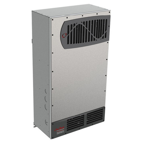 Outback GS8048A Off-Grid Inverter