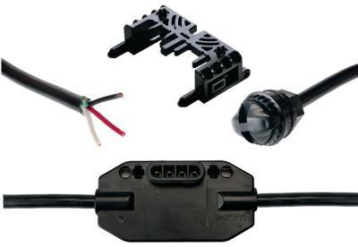 Enphase ET10-240-BULK AC Trunk Cable (Portrait)