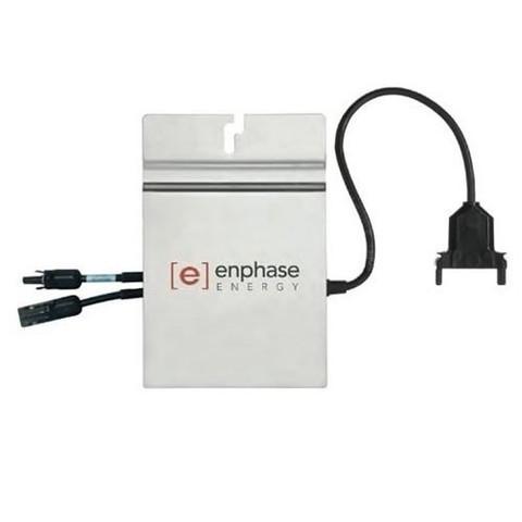Enphase M215-60-2LL-S22-IG Microinverter