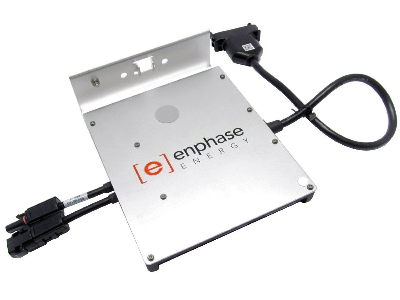 Enphase M215-60-2LL-S24 Microinverter