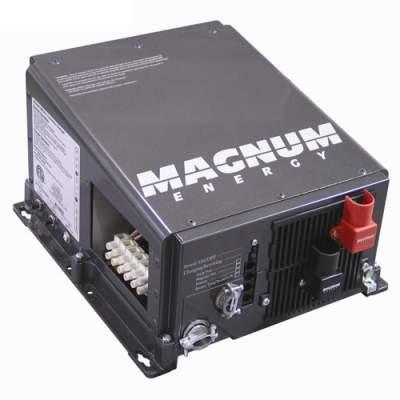 Magnum ME2012 Battery Inverter